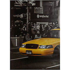 Papel fotomural Taxi 366x254 cm