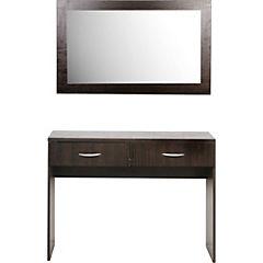 Set arrimo+espejo Marruecos