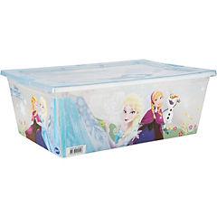 Caja de 10 litros Frozen