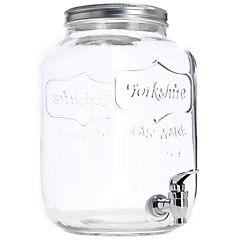 Dispensador de agua 7,6 l