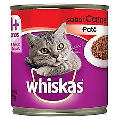 Alimento húmedo para gato adulto 290 g atún