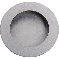 Asa Alemania 55 mm aluminio
