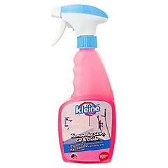 Removedor de sarro en spray 500 ml