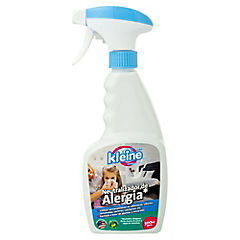 Neutralizador de alergias en spray 500 ml