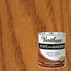 Varathane tinte alerce  1/4 gl