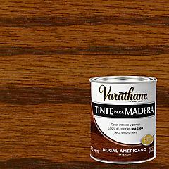 Varathane tinte nogal ame  1/4 gl