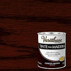 Varathane tinte cer negra  1/4 gl