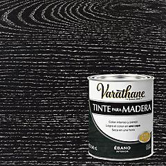 Varathane tinte ébano  1/4 gl