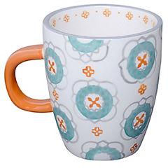 Mug de 13 cm Catalan