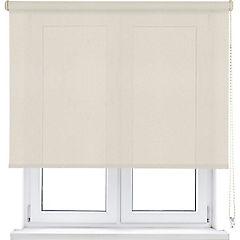 Cortina enrollable Screen crepe 150x250 cm