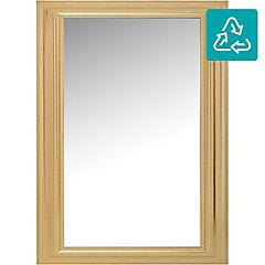 Espejo 78x108 cm