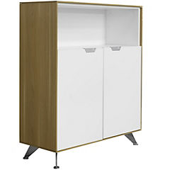 Mueble gabinete 100x40x120 cm