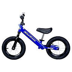 Bicicleta de aprendizaje aro 12