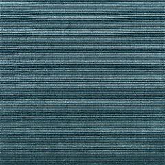 Alfombra Cyrus 60x110 cm