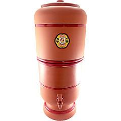 Filtro purificador de agua 8 lts.
