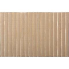 Individual Rayas Gold 45x30 cm