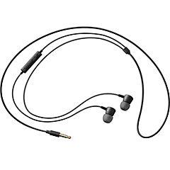 Audífonos EO-HS1300B negros