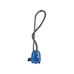 Aspiradora de arrastre 1400 W azul