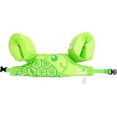 Flotador infantil verde