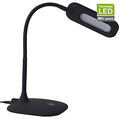 Lámpara de escritorio LED 40 cm 5 W
