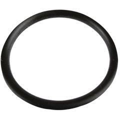 O'ring goma 3,53x31,34 mm
