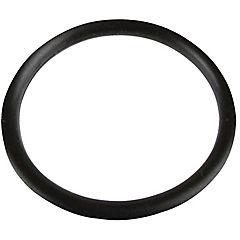 O'ring goma 3,53x34,52 mm