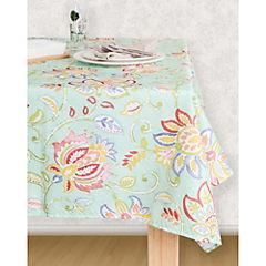 Mantel Jade 150X230 cm