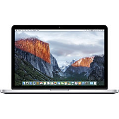 Macbook pro 13.3