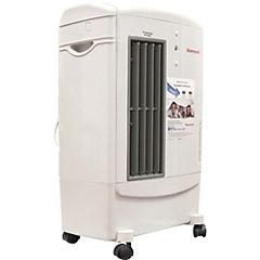 Enfriador de aire 40 W blanco