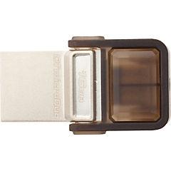 Pedrive micro USB 2.0 16 GB