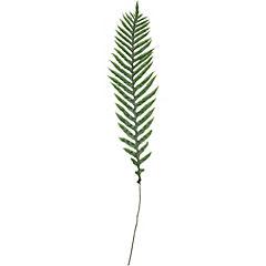 Palmera artificial 165 cm verde
