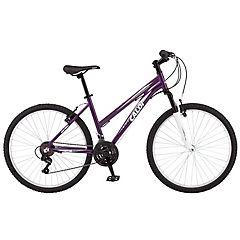 Bicicleta MTB aluminio aro 26
