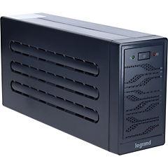 UPS Niky 1 F interactiva 600VA