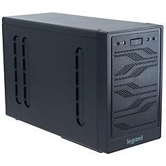 UPS Niky 1 F interactiva 1.5KVA