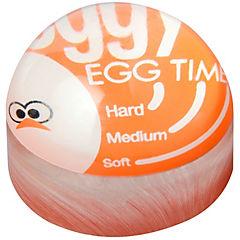 Indicador cocción huevo