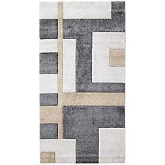 Alfombra Picasso Laberinto 120x170 cm