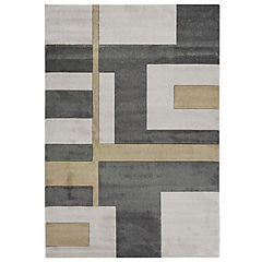Alfombra Picasso Laberinto 140x200 cm