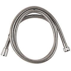 Flexible ducha metal 1,75 mt