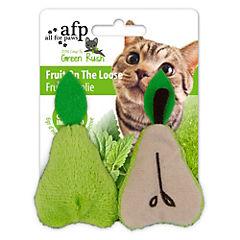 Juguete para gato de poliéster