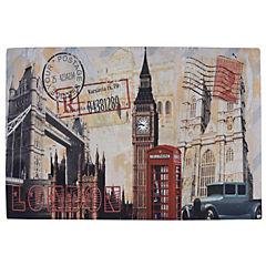 Limpiapiés Big Ben 40x60 cm