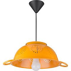 Lámpara colgante 60 cm 60 W