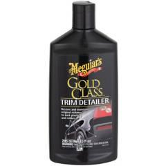 MEGUIARS - Renovador de gomas 295 ml botella