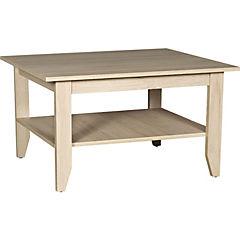 Mesa de centro essential oak
