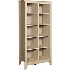 Librero Essential oak