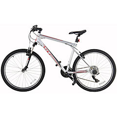 Bicicleta Mountain Bike Aro 26