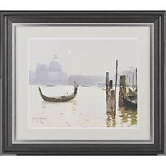 Cuadro Venecia 1 62x70 cm