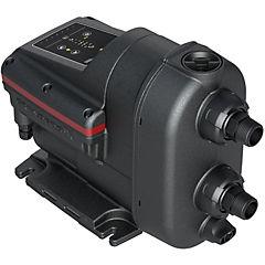 Electrobomba centrífuga autocebante 0,7 HP 75 l/min