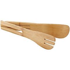 Pinzas para ensalada de 26,5 cm