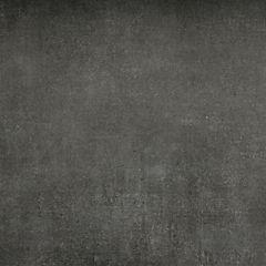 Piso vinílico 3,6 m2 gris