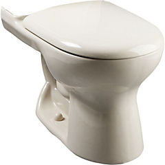 Taza de WC 6 litros boné